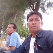 user_plb65309's profile photo