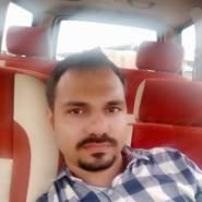 j_jigar1770's profile photo