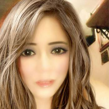 rindap8_Chiba_Single_Female