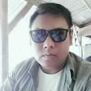 rezaanugrah4's profile photo