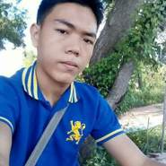 user_tknfs684's profile photo