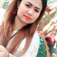 user_bhj31096's profile photo