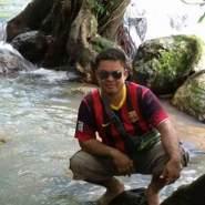user_tb9041's profile photo
