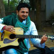 sujitjoy919's profile photo