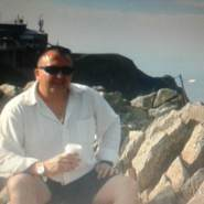 andrzejm56's profile photo