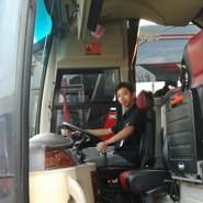 deos680's profile photo