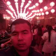 user_wvr30's profile photo
