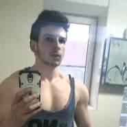 alecsander91's profile photo