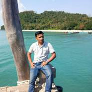 user_hcv135's profile photo