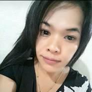 yupininthachai's profile photo