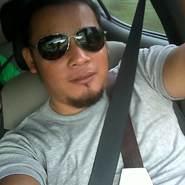 usepm240's profile photo