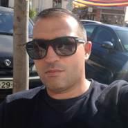 nelsonp151's profile photo