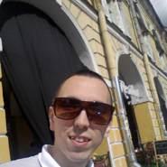 romac819's profile photo
