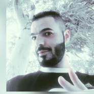 muradmalmo's profile photo