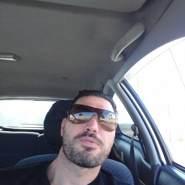 teos127's profile photo