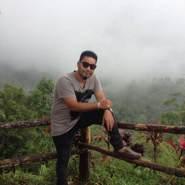 yusril17's profile photo