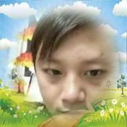 user_nj8127's profile photo