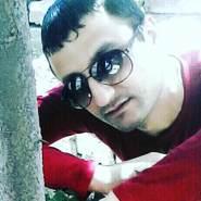 arsenq5's profile photo