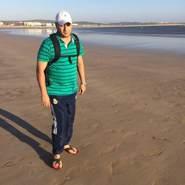 hajibh's profile photo