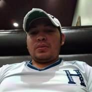 melinc's profile photo