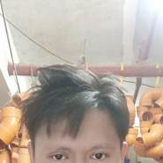 philiph50's profile photo