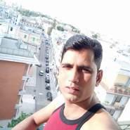 marcoi81's profile photo
