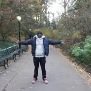 naifa108's profile photo