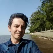 javiera787's profile photo