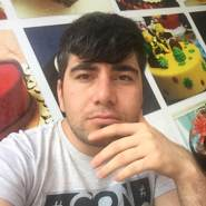 5apo56's profile photo