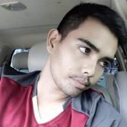 kwangr8's profile photo