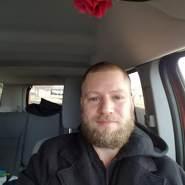 jasona184's profile photo