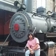 carlosa825's profile photo