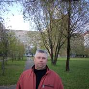 sergey_vorobev_1980's profile photo