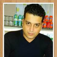 mohaned_213's profile photo