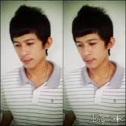 apiwats22's profile photo