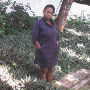 pragyat's profile photo