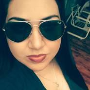 Alminha_23's profile photo