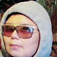 siskar3's profile photo
