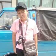 pathompongk9's profile photo