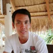 user_nw1327's profile photo