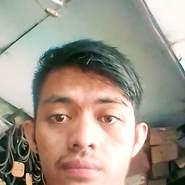 asepa537's profile photo
