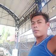 reynanl1's profile photo