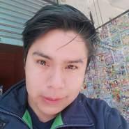 rindamanl's profile photo