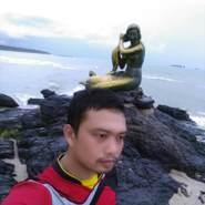 santisakthongthiab's profile photo