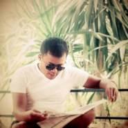 jakkapuny's profile photo