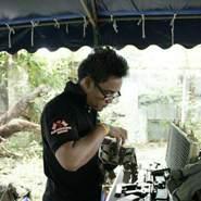 annmax8913's profile photo