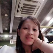 quynhnga5's profile photo