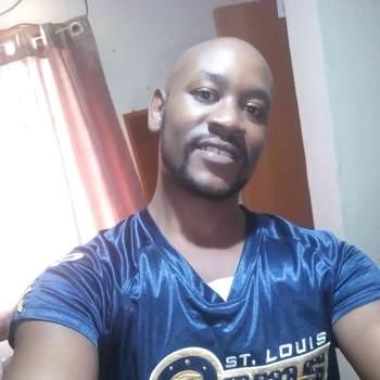 calistusr_Nakuru_Single_Male