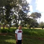 jefersonm136's profile photo