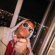 elricardo1885's profile photo
